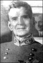 JuliusHowell
