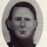 William James Gibbons