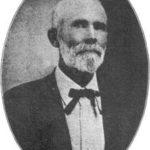 Benjamin Grier Collins