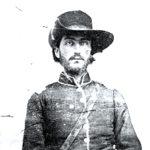 Alexander Campbell Earle