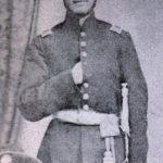 William M. Gist
