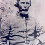 Joseph Jackson Todd