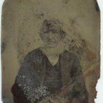 John Mitchell Grubbs