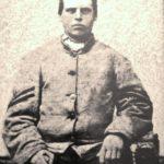 Daniel H Martin