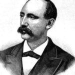 Samuel Dibble