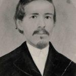 Samuel Dekalb Barron