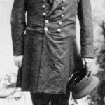 Robert Gill Mills Dunovant