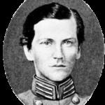 Robert Bingham