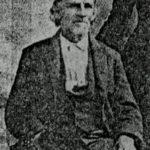 Samuel T. Jenrett(e)