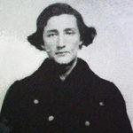 Larkin Gambrell Clardy