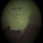 John Sumter Cole