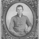 Elijah R. Amick