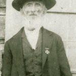 Amaziah Whitman Gentry