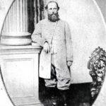 Dr Edward Mortimer Boykin