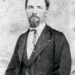 David J. Harrelson