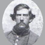 John Robert Ellis