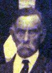 John Garvin Greer