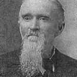 John Andrew Devlin