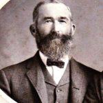 Barnabas Edwards