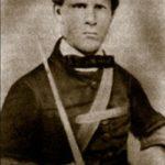 George Lewis Cauthen
