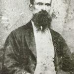Philip L. Cline