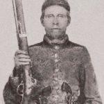 Joseph Monroe Loveall