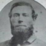 Jefferson F. Ballew/Bellew