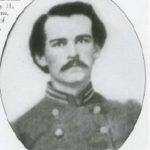 William Giroud Burt