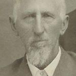 William Lancaster Grubbs