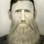 Henry Jackson Taylor