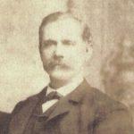 Norbert Trepagnier