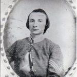 Rodolph Boleslas Jablonowski