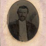 Adrian Nathaniel McDaniel