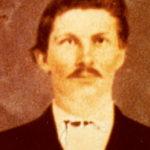 Elijah James Jackson